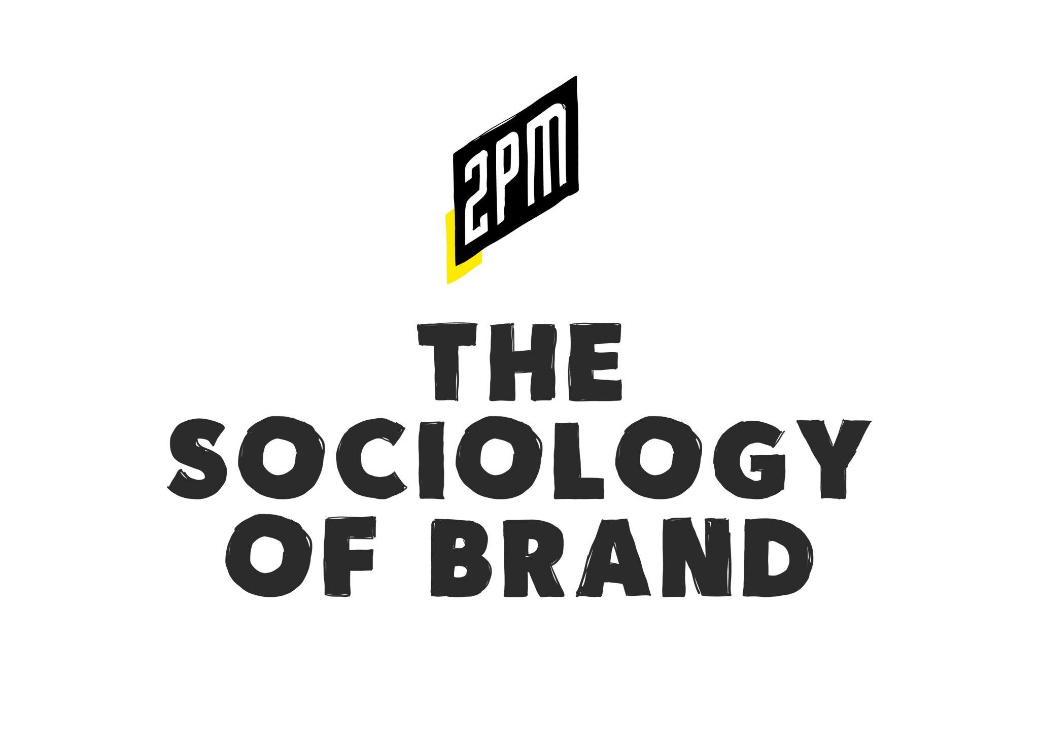 sociologyofbrand.jpg