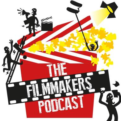 filmmakers podcast