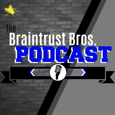 the-braintrust-bros-podcast-1-1024x1024