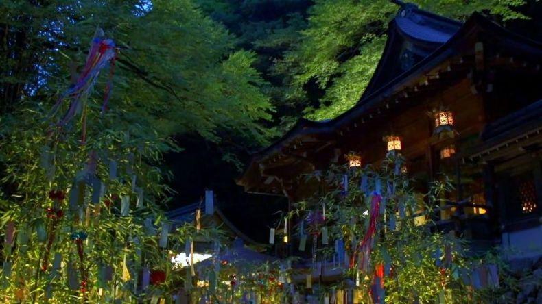 kibune tanabata