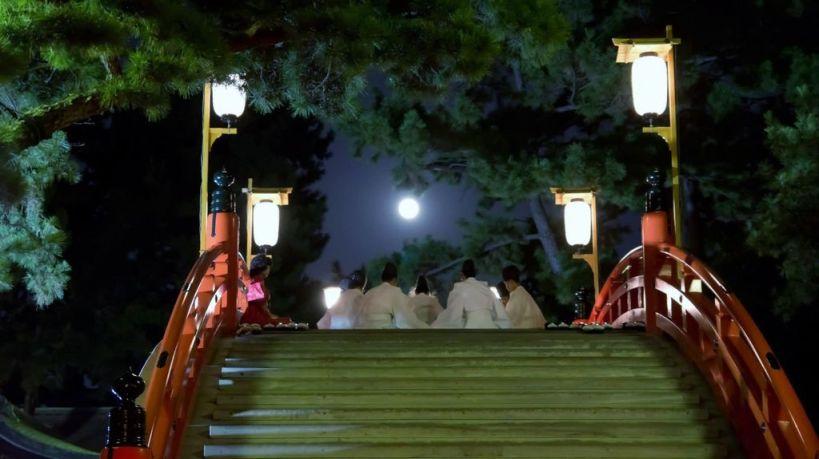 sumiyoshi-taisha