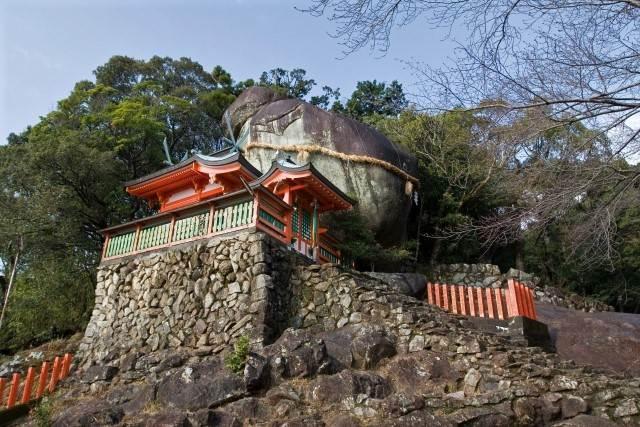 gotobiki iwa rock