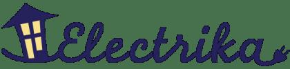 Electrika-Logo