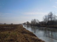 DSCN1262 2011-02-25 bLübbow Alter Landgraben
