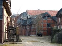 DSCN1671 2011-02-28 Reetze Hof