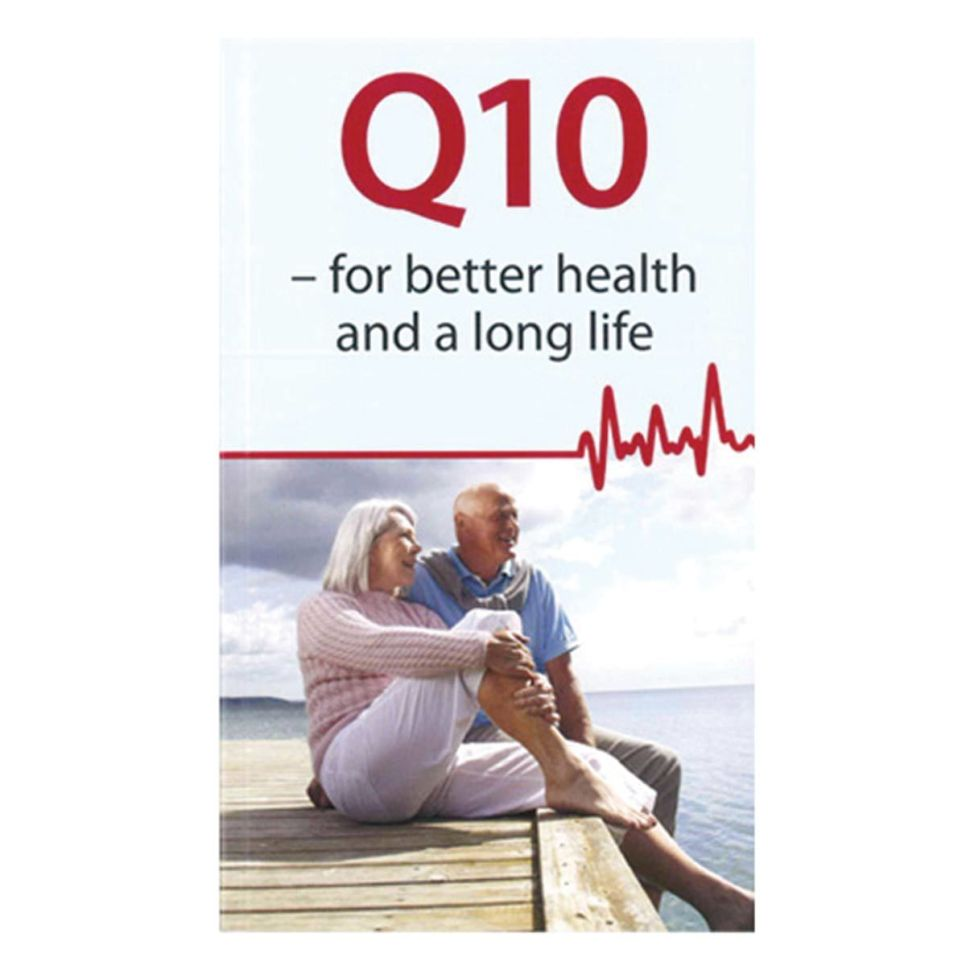 q10 book3