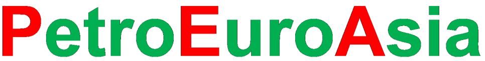 PetroEuroAsia company logo