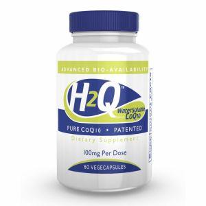 H2Q™ Hydro-Q-Sorb® Q10