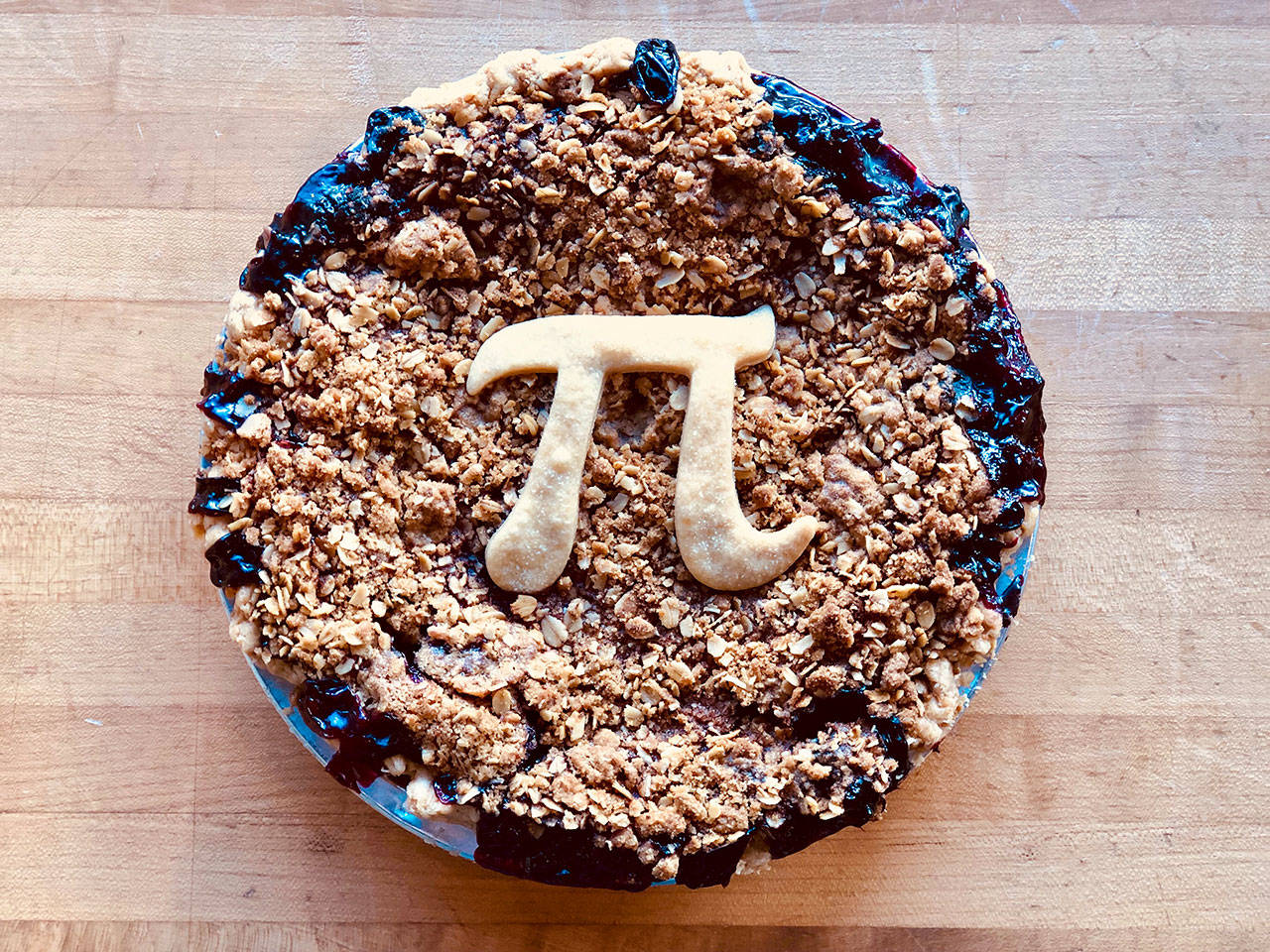 Happy Pi Day The Most Mouthwatering Math Day Of The Year
