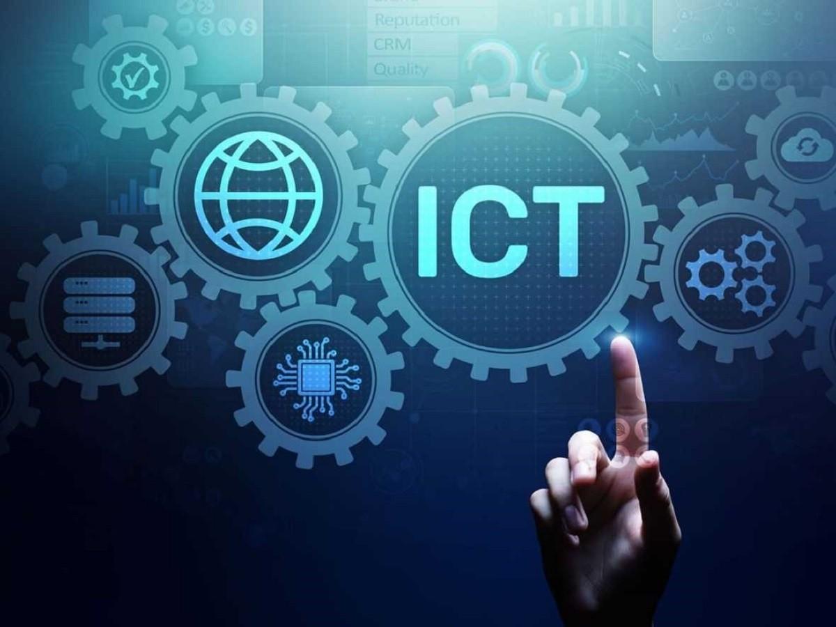 مفهوم تكنولوجيا الإعلام والاتصال Ict قلم التكنولوجيا أقلام أقلام لكل فن قلم