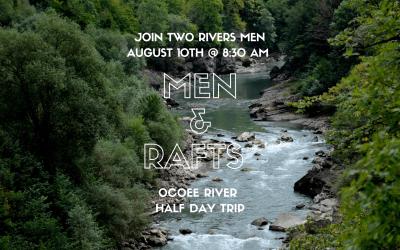 Men&Rafts