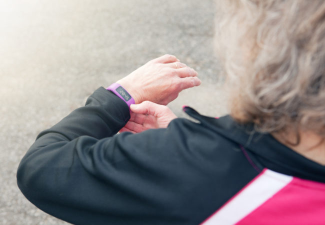 4 Easy Tips to Help You Walk 10,000 Steps Every Day