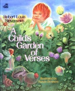 childs-garden-of-verses-bonners