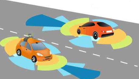 Study Pours Cold Water on AI Driving Algorithms