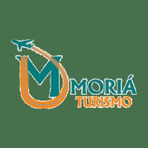 mmoriaturismo.com.br