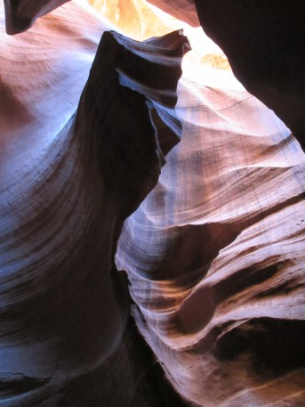 Antelope Canyon 3- Two Second Street - www.twosecondstreet.com