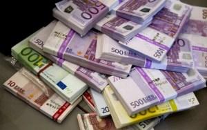 6-ways-to-send-money-to-philippines