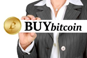pros-and-cons-of-using-bitcoins