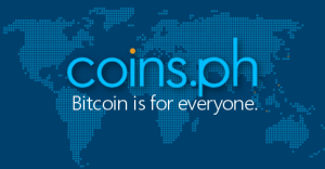 Coins.ph-bitcoin