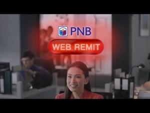 PNB-Web-Remit