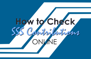 SSS-Contributions-Online