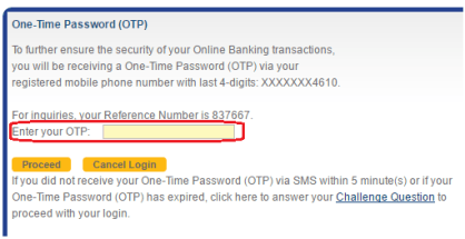 BDO-Online-Banking-Account-Reset