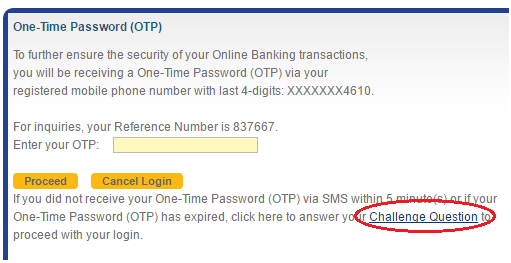 BDO-Online-Banking-Account-Reset-Challenge-Question