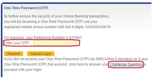 BDO-Online-Account-Reset