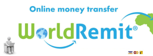 worldremit-online-money-transfer