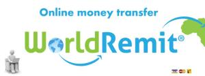 worldremit-online-money-transfer