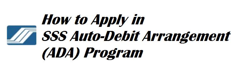 SSS-Auto-Debit-Arrangement-ADA-Program