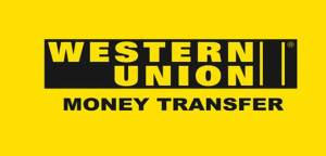 Send Money to Philippines via Western Union and get FREE 30-day TFC.tv package