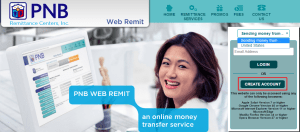 PNB-Web-Remit-Promo-for-Sender
