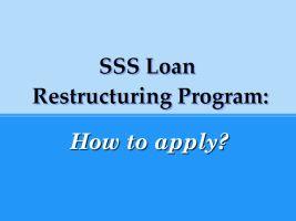 sss-loan-restructuring-program-fb-ad1
