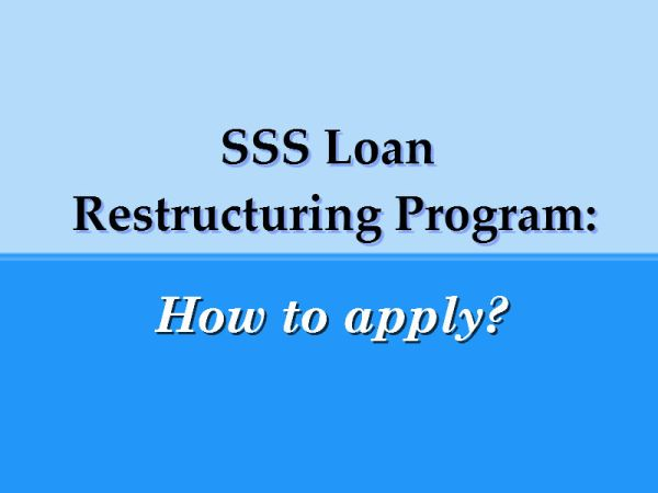 sss-loan-restructuring-program-fb-ad1