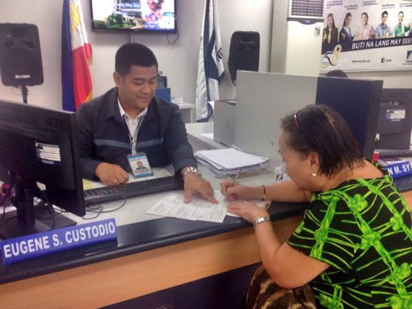 SSS-Loan-Restructuring-Program-Application