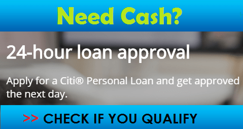 Cash loans for 3 months picture 2
