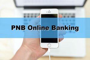 pnb-mobile-banking