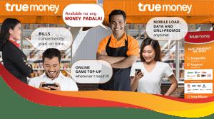 truemoney-rates