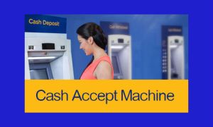 How to Deposit Money Easily using BDO Cash Accept Machine