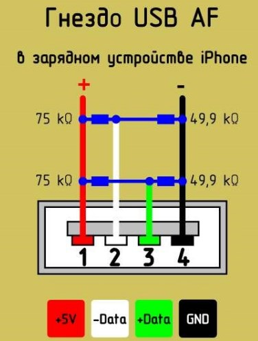 Схема Iphone 6 Скачать - Мои файлы - Каталог файлов - Персональный ... | 497x376
