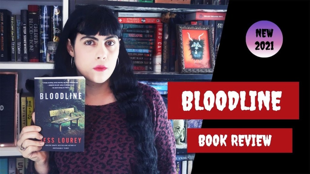 #FictionFanCam: Bloodline