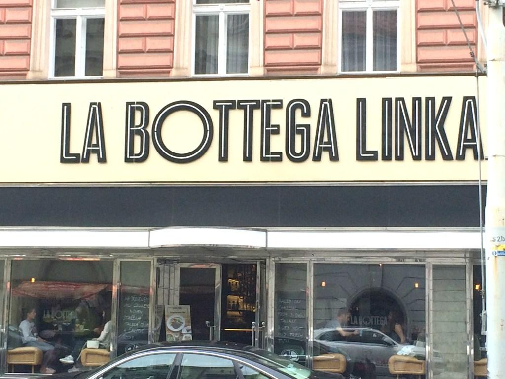Prague, by 2sistersrecipes.com