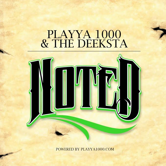 playya1000noted.jpg