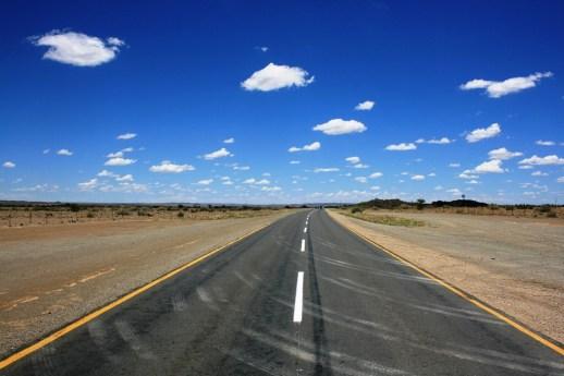 desert-road-ahead
