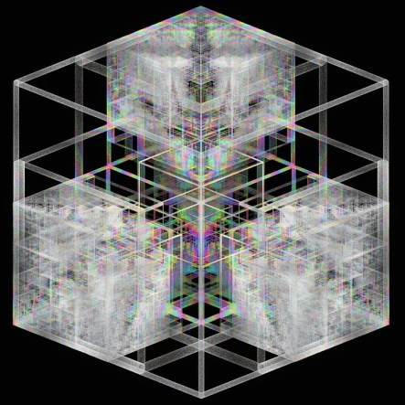 fractal-box-733918_960_720