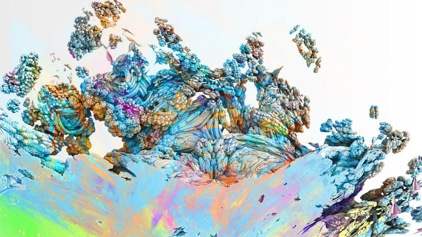 fractal-1274803_1280