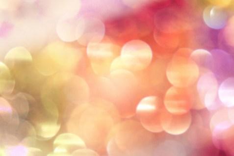 pink-bubble-texture_pixelheart