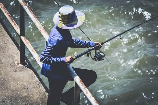 fisherman_pexels