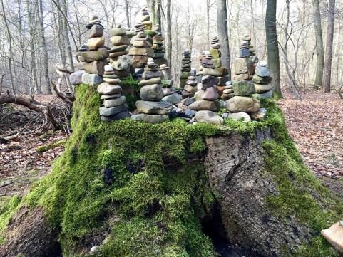 tree-stump-stones_niederrheiner